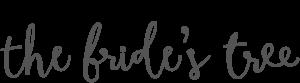 thebridestree logo 2