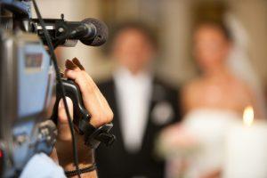 wedding videographer worth it brisbane wedding videographer
