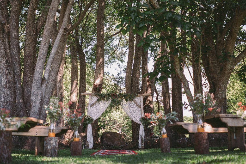 Ewingsdale Hall Wedding Veneue Wedding Videography Ideas