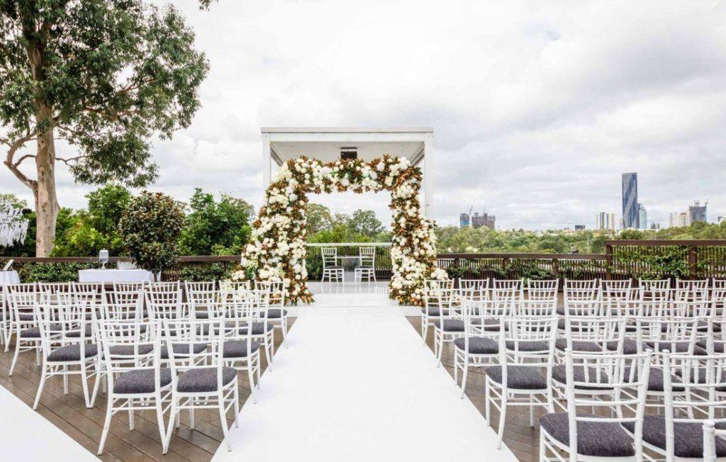 Victoria Park Wedding Ceremony Options 3