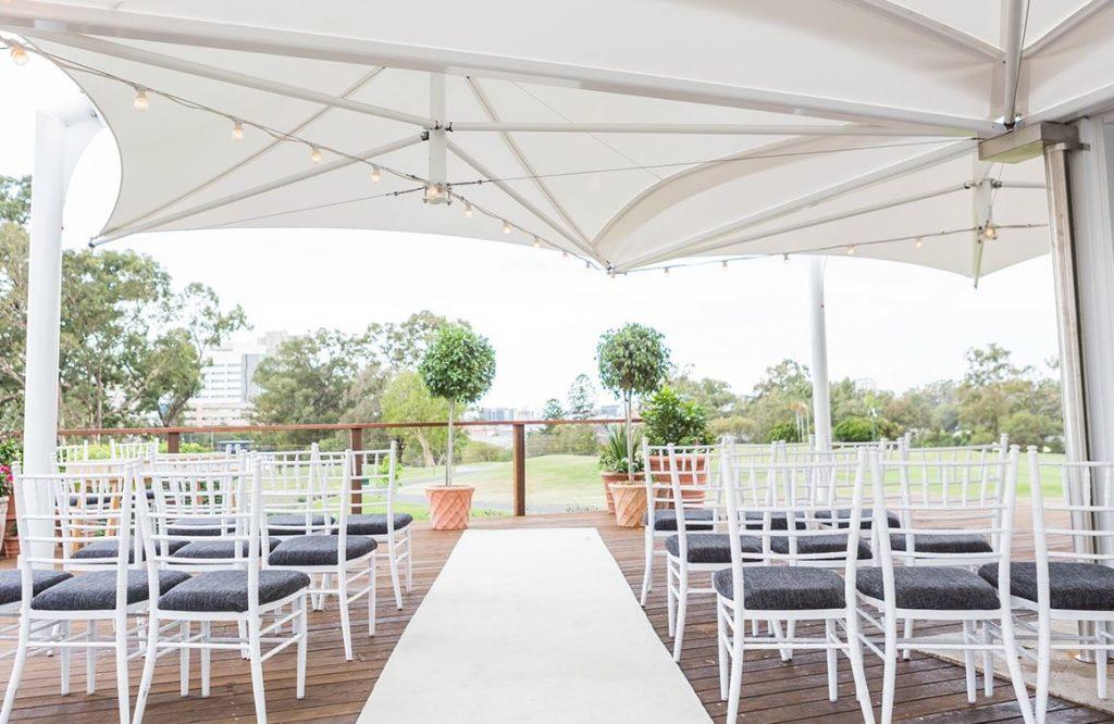 Victoria Park Wedding Ceremony Options 5